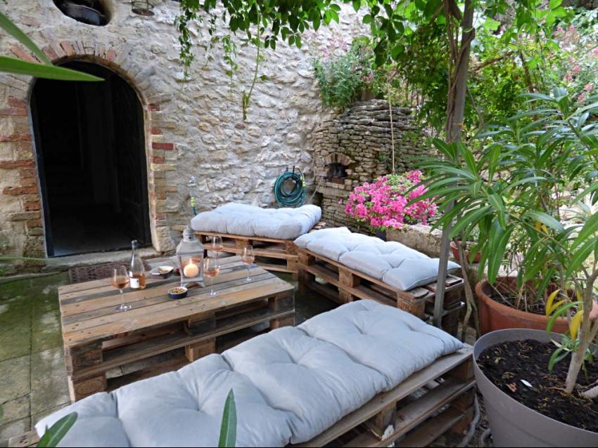 location-luberon-robion-terrasse 2